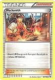 Pokemon - Blacksmith (88) - XY Flashfire