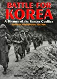 img - for Battle For Korea: 50th Anniversary Ed book / textbook / text book