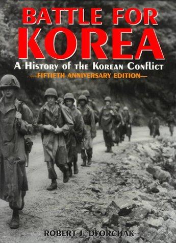 Download Battle For Korea: 50th Anniversary Ed PDF