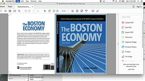 the-boston-economy-understanding-and-accessing-one-of-the-worlds-greatest-job-markets-2017-edition