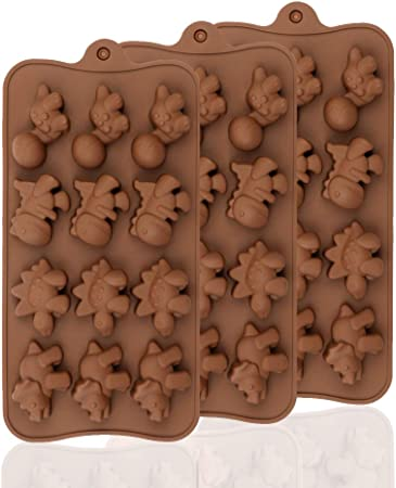 Soap//Loaf Mold Wooden Box DIY Chocolate//Cake//Bread Mould for Soap Making Craft Tools 1200ml LoveinDIY Flexible Silicone