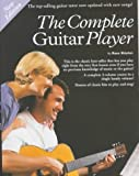The Complete Guitar Player: Parts 1, 2 & 3