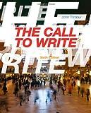 The Call to Write