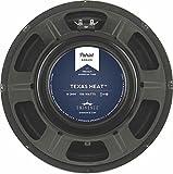 Eminence Patriot Texas Heat 12'' Guitar Speaker, 150 Watts at 8 Ohms