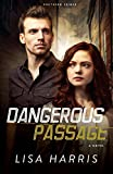 Image of Dangerous Passage: A Novel (Southern Crimes) (Volume 1)