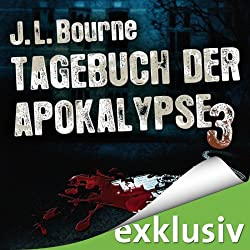 Tagebuch der Apokalypse 3