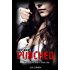 Sucker Punched (Resilient Hearts Series Book One 1)