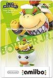 Bowser Jr. No.43 amiibo (Nintendo Wii U/3DS)