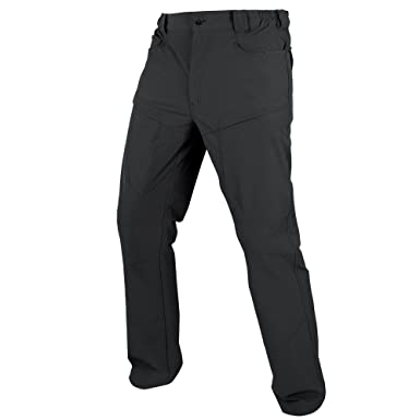 Amazon Com Condor Outdoor Odyssey Urban Outdoor Pants Gen 2 Clothing