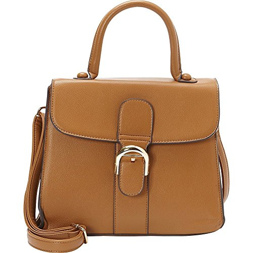ann-creek-womens-lowry-satchel-bag-taupe