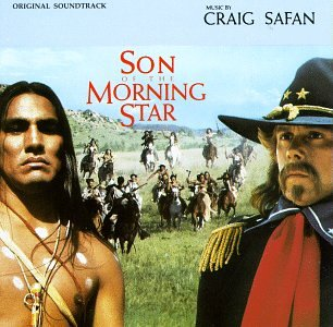 Son Of The Morning Star: Original Soundtrack