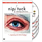 Nip/Tuck: Complete First Season