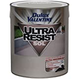 Peinture - Ultra résist sol - sable - 0.5 L