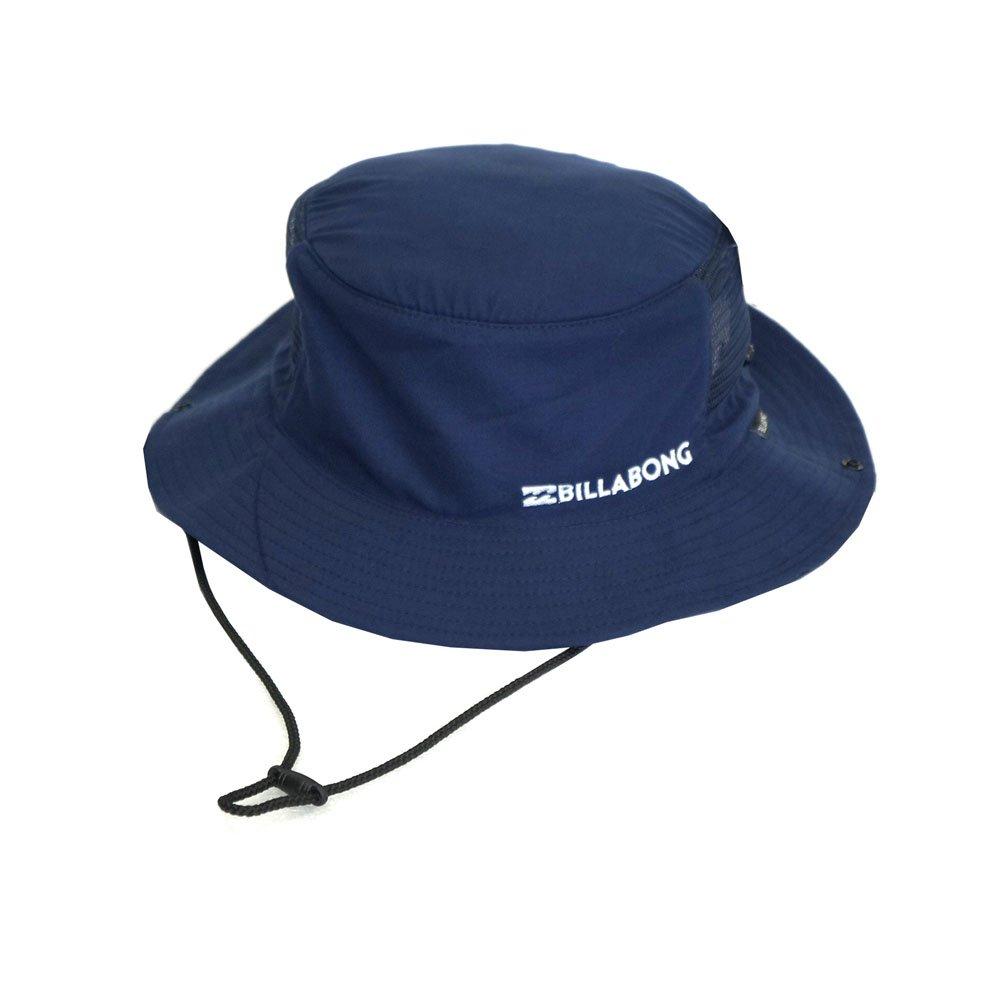 BILLABONG(ビラボン) サーフハット  AI011-941