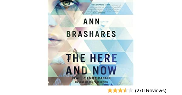 My Name Is Memory Ann Brashares Free Ebook Download
