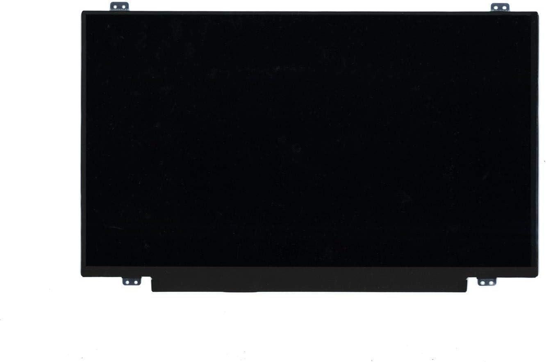 "Screen Expert 14.0"" WQHD 2560x1440 IPS LCD Panel AntiGlare LED Screen Display for Lenovo Thinkpad X1 Carbon 4th Gen. FRU: 00HN877 00NY413"
