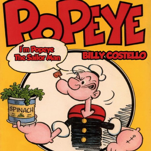im-popeye-the-sailor-man-from-popeye