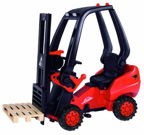 linde-forklift-pedal-construction-vehicle