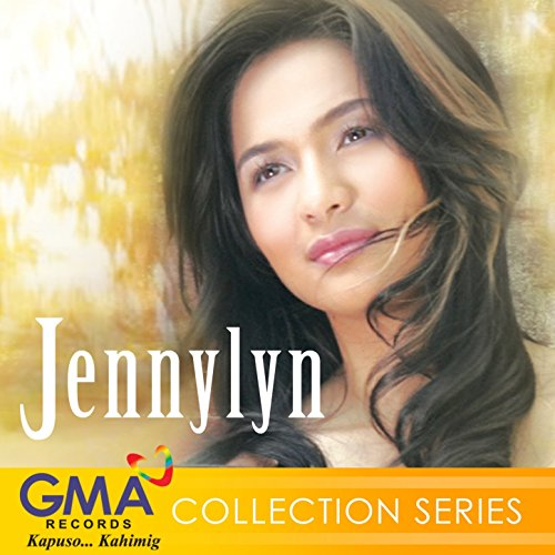 Collection Series: Jennylyn Mercado: Jennylyn Mercado: MP3 Downloads