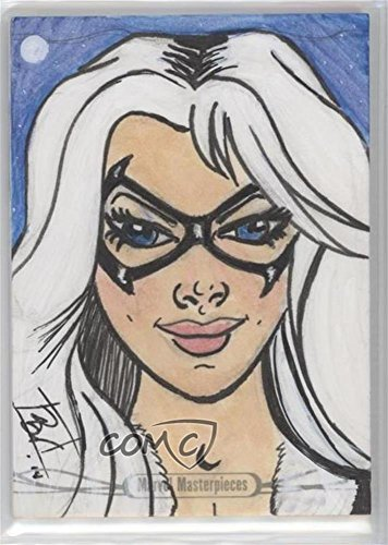 brody-williams-1-1-trading-card-2016-upper-deck-marvel-masterpieces-legacy-sketch-cards-d62nr
