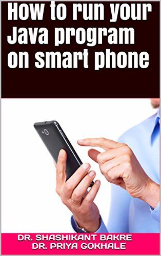 How To Ebook To Your Mobile Phone