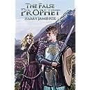The False Prophet (Stonegate Book 2)