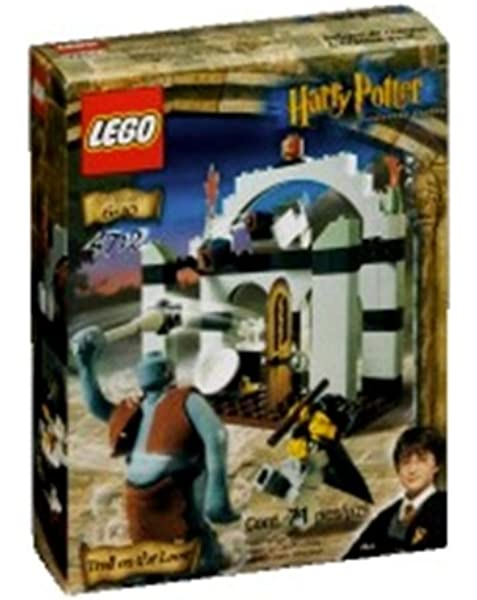 Lego ® accessory polybag little scene wc toilet sink choose color