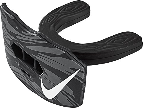 NIKE Gameready Youth Lip Protector Mouthguard – DiZiSports Store