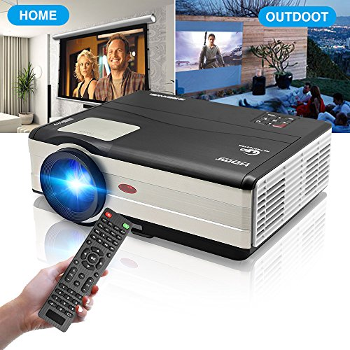 Led Light Source Projector in Florida - 6