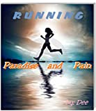 Best Supplements For Runners - Running - Paradise and Pain Review