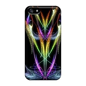 Excellent Design Chaoscope For SamSung Note 4 Phone Case Cover