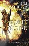 Robin Hood, Jim Bradbury, 144560860X