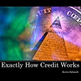 Exactly How Credit Works
