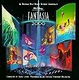 Fantasia 2000: An Original Walt Disney Records Soundtrack