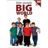 Little People Big World - Season 1