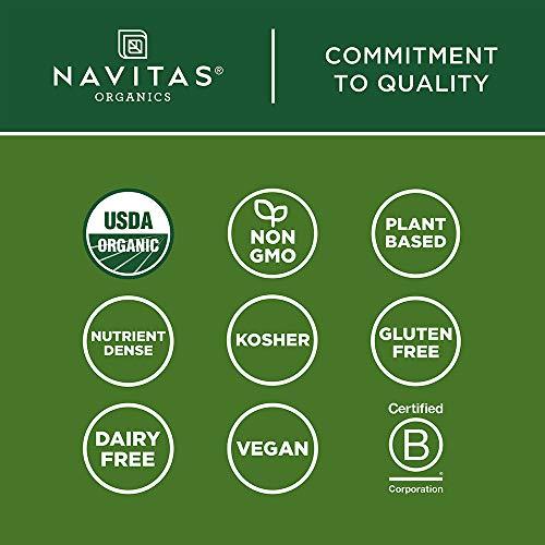 Navitas-Organics-Acai-Powder-8-oz-Bag--Organic-Non-GMO-Freeze-Dried-Gluten-Free