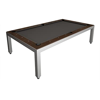 Groovy Fusion Pool Table And Dining Table Home Interior And Landscaping Spoatsignezvosmurscom