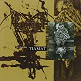 Astral Sleep by Tiamat (2012-05-04)