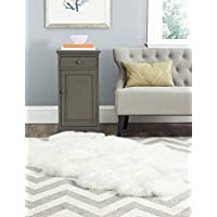 Safavieh American Homes Collection Jett Grey Cabinet