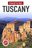 Tuscany (Regional Guides)