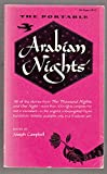 img - for The Portable Arabian Nights book / textbook / text book