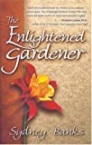 Enlightened Gardener, The