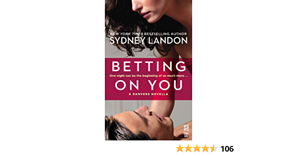 Sydney landon betting on you dukascopy binary options contesting