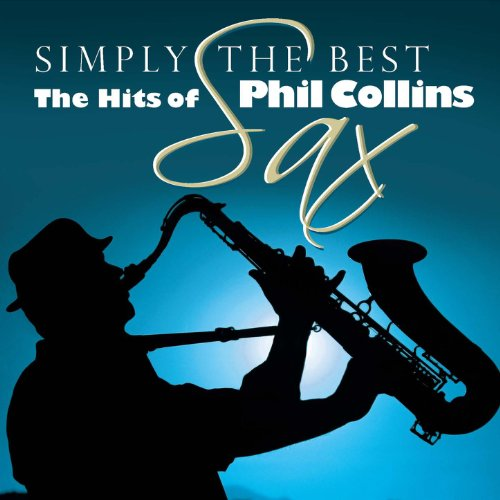 Simply The Best Sax: The Hits ...