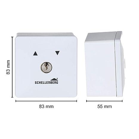 Spültisch Spüle Edelstahl 304 voll geschweißt 1mm Stärke 2 Waschbecken 160x70cm