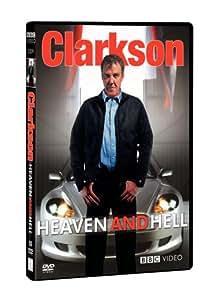 Clarkson: Heaven & Hell