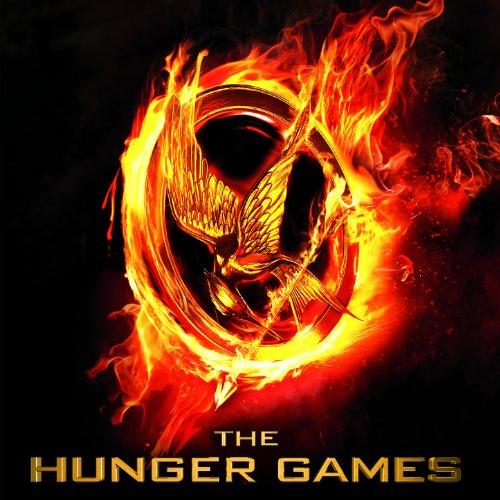 Official Hunger Games: Mocking...