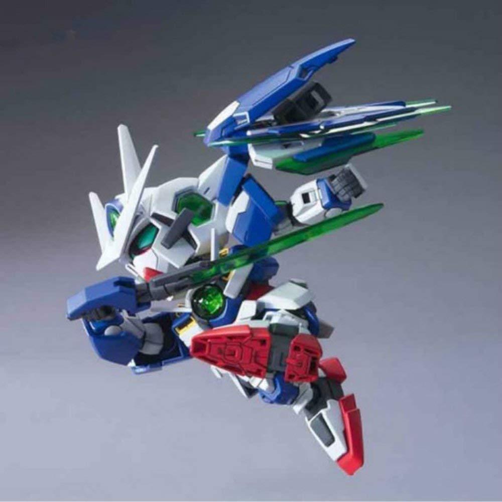 Gundam/Actiefiguren/9/cm/ロボット/Gundam/Cijfers/Japanse/Anime/Cijfers/Hot/Speelgoed/For/a/Ki/ 303 B07SLVMQV1