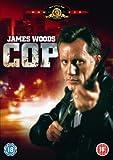 Cop [DVD]