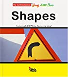 Shapes, Rob Court, 1567660967